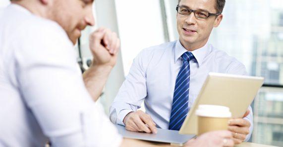 HR Expert: Performance Appraisals