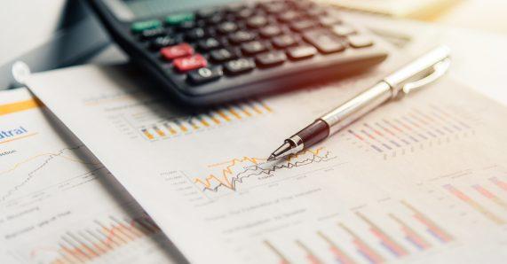 TQOTW: Employment Related Securities