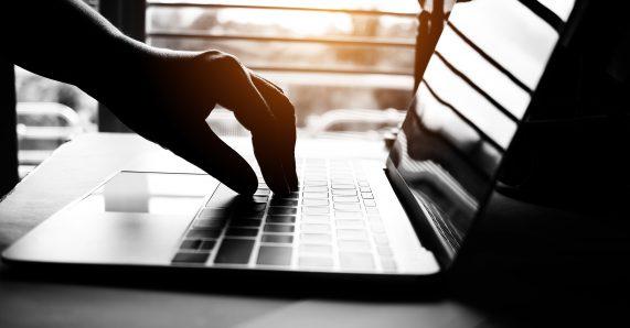 HR Expert: Cybercrime