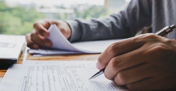 TQOTW: Duty to Deduct Tax