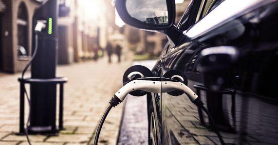 TQOTW: Electric Cars