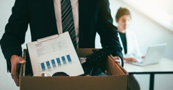 HR Expert: Probationary Dismissal