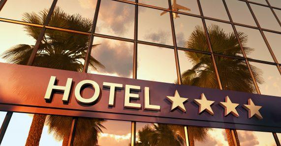 VQOTW: Hotel Billback Arrangement