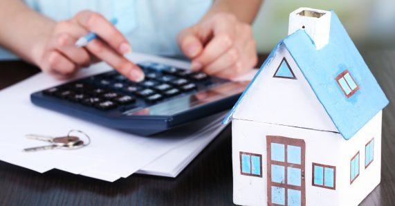 TQOTW: Qualifying Interest Relief