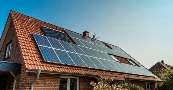 VQOTW: Energy Saving Materials