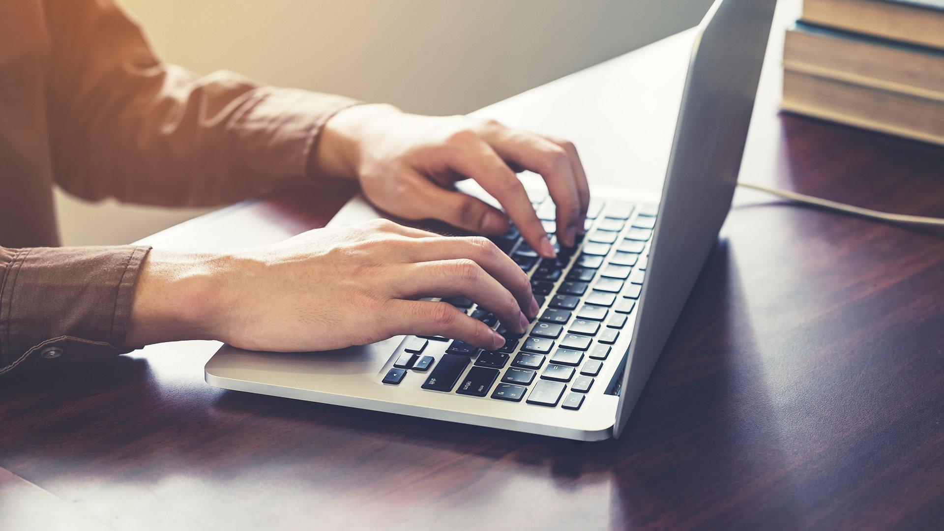 Digital-Tax-Accounts-July-16