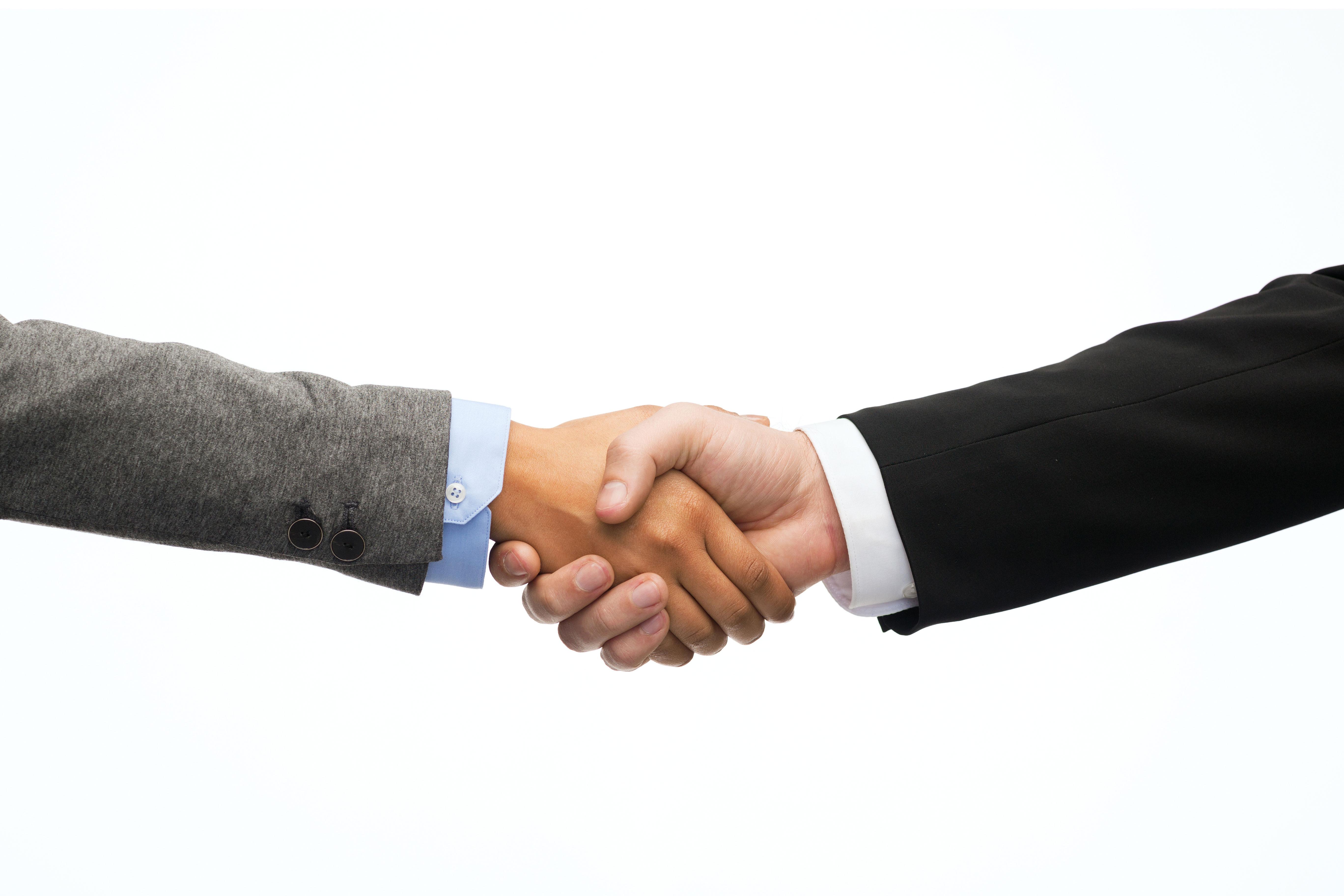 Partners, Croner Taxwise, Catax, Croner-i, CIPP, Portfolio Payroll Group, ICPA