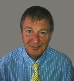 Paul Moscardini