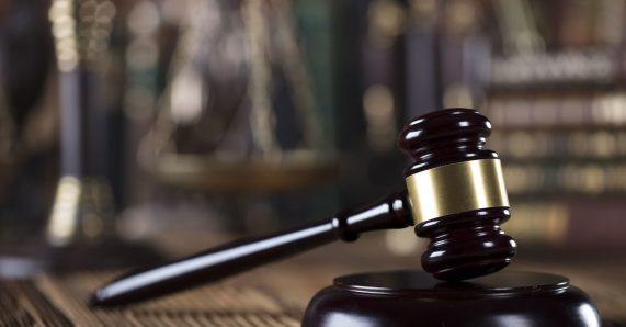 Tax Briefing: Justice Denied